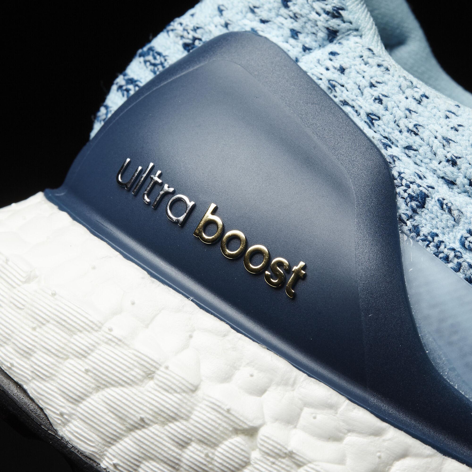 963c29256 adidas UltraBOOST Shoes - Blue
